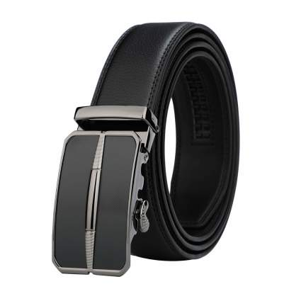 ratchet belt xmas gifts for him