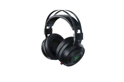 Razer Nari Wireless