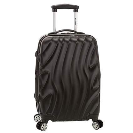 rockland bag