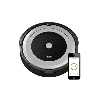 roomba xmas gifts for wife