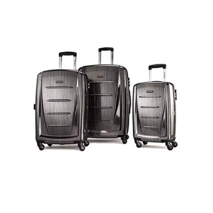 samsonite winfield