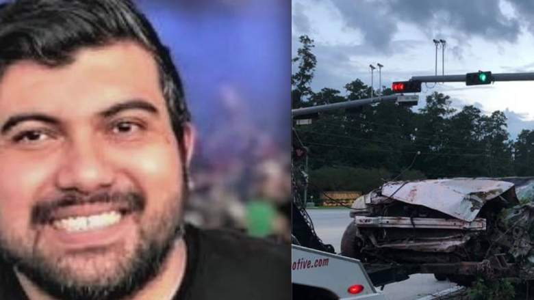 Jose Velazquez: 5 Fast Facts You Need to Know