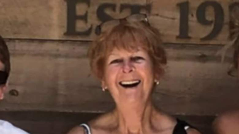 Carolyn 'Lynn' Fleming: 5 Fast Facts You Need to Know