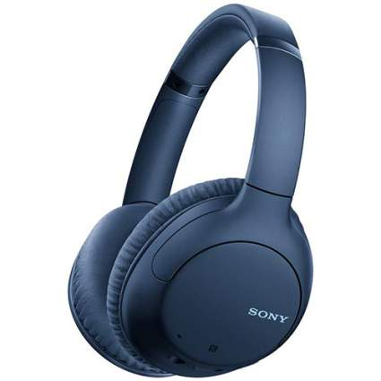 sony headphones prime day deal