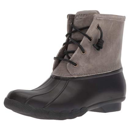 sperry boots xmas gifts for wife