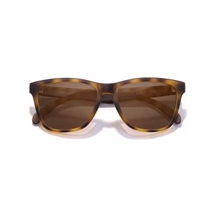 Sunski Madrona Polarized Unisex Sunglasses