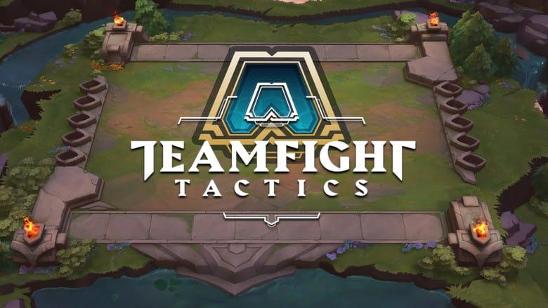 Teamfight Tactics Tips and Tricks