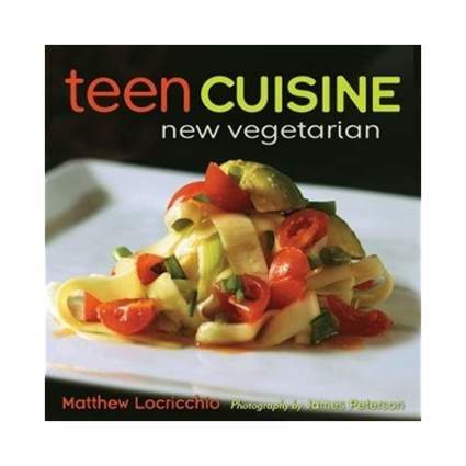 teen cuisine xmas gifts for teens
