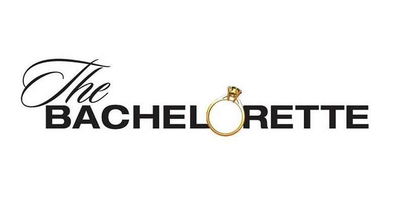 The Bachelorette Finale Live Stream