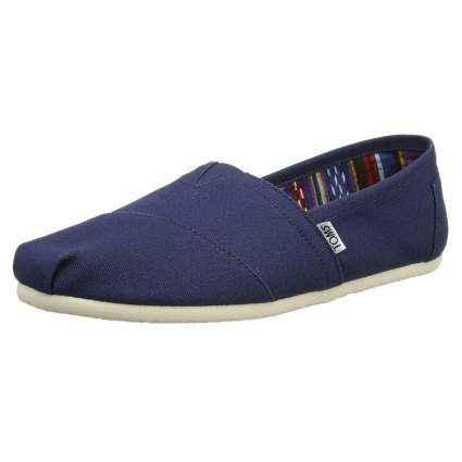 toms xmas gifts for teens
