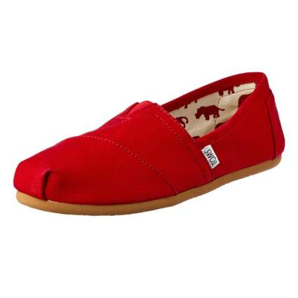 toms xmas gifts for wife
