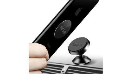 torras magnetic phone mount