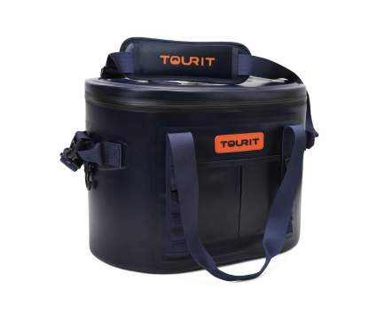 TOURIT 30 Can Soft Cooler