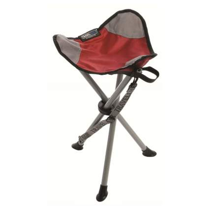 travelchair xmas gifts for wife