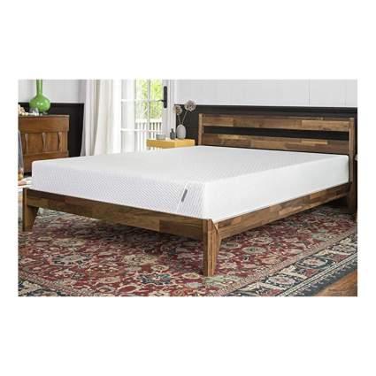 adaptive foam cal king mattress