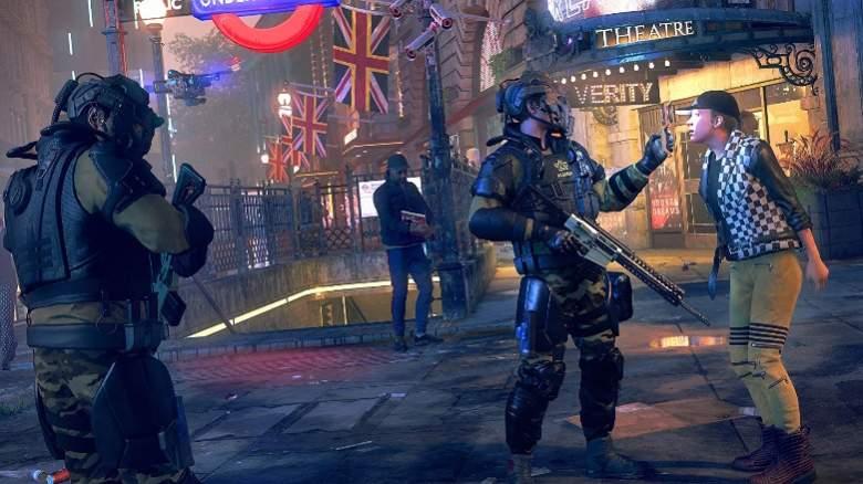 Ubisoft Uplay+ Game List Launch