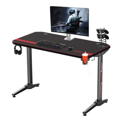 best cheap gaming desks