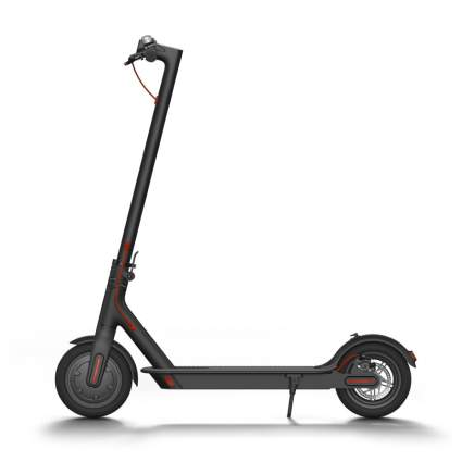 xiamoi scooter xmas gifts for teens