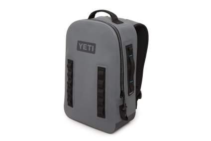 YETI Panga Airtight Submersible Backpack
