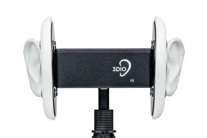 3Dio FS Binaural Microphone ASMR microphone