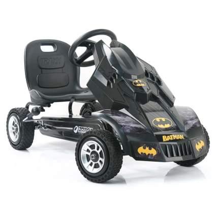 Hauck Batmobile Pedal Go Kart
