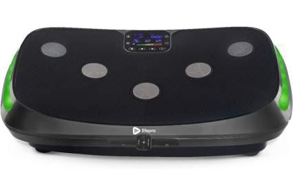 LifePro Rumblex 4D Vibration Plate