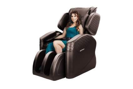 shiatsu massage recliner