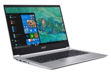 best laptops for graduate students