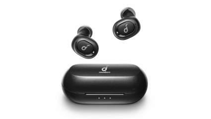12 Best True Wireless Earbuds 2020 Heavy Com