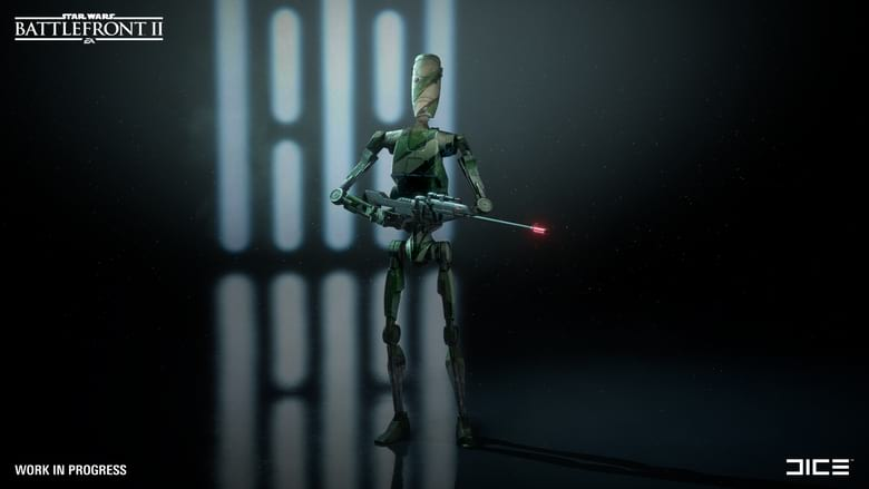 B1 droid outfit battlefront 2
