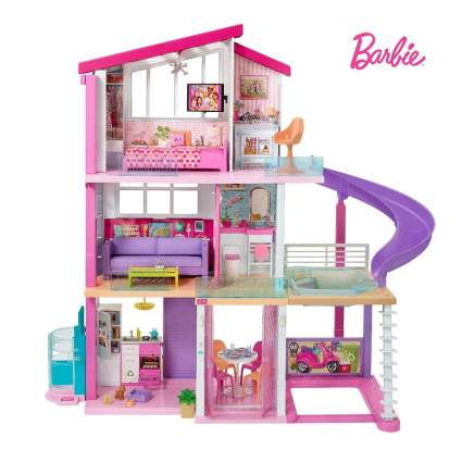 51 Best Toys For 10 Year Old Girls 2020 Heavy Com
