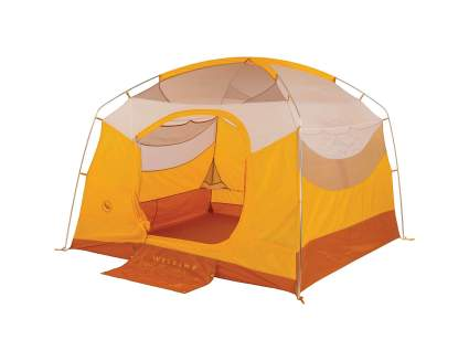big agnes big house deluxe 6