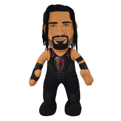 "Bleacher Creatures WWE Roman Reigns 10"" Plush Figure"