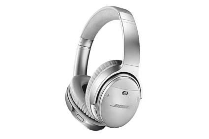 Bose QuietComfort 35 II asmr headphones