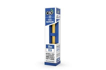 CBD Vape Pen Disposable