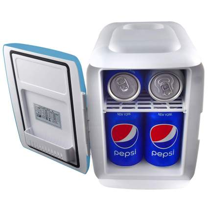 best mini fridge