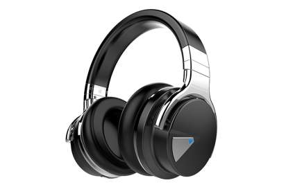 COWIN E7 asmr headphones