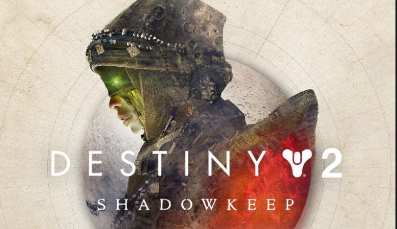 Destiny 2 Shadowkeep Delayed