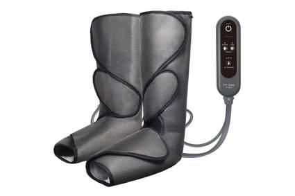 FIT KING Leg Air Massager best foot massager