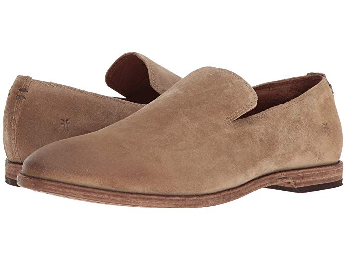 15 Best Suede Loafers for Men: Your