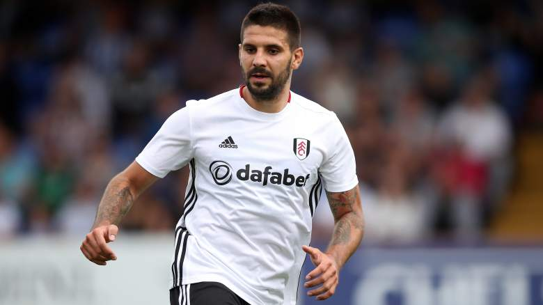 Watch Barnsley vs Fulham in US