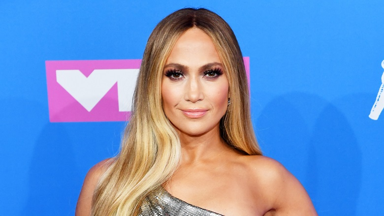 Jennifer Lopez Age Height Jlo S Background Stats Heavy Com
