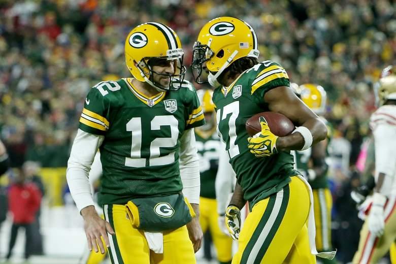 Packers vs Broncos Live Stream