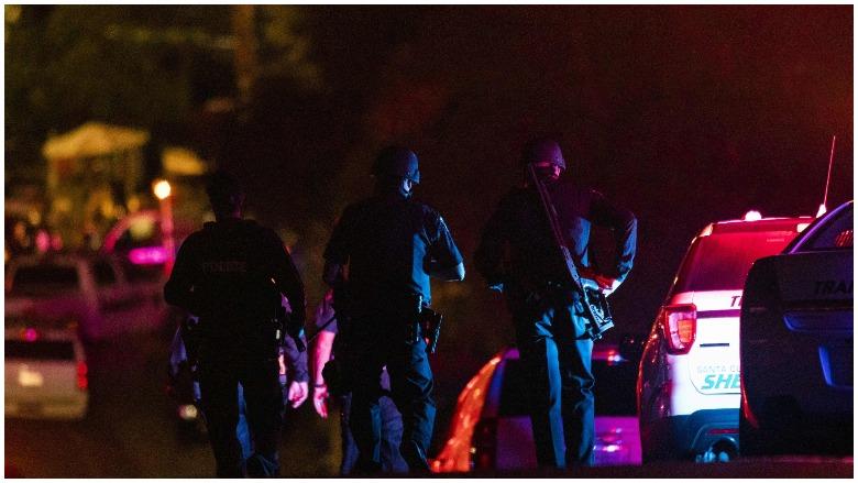 gilroy garlic fest shooting hero cops
