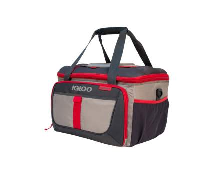 Igloo Outdoorsman Collapsible Cooler