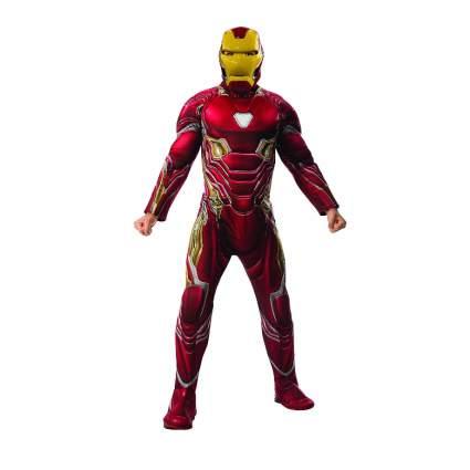 iron man pop culture halloween costume