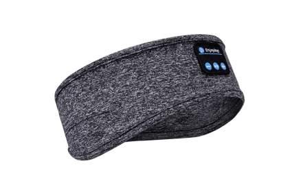 JARVANIA Sleep Headphones best headphones for sleeping