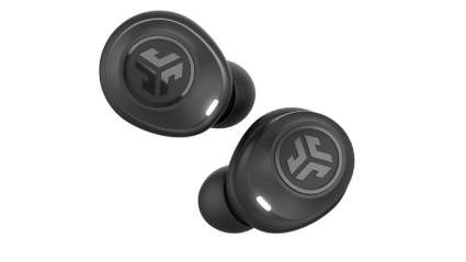 jblab true wireless earbuds