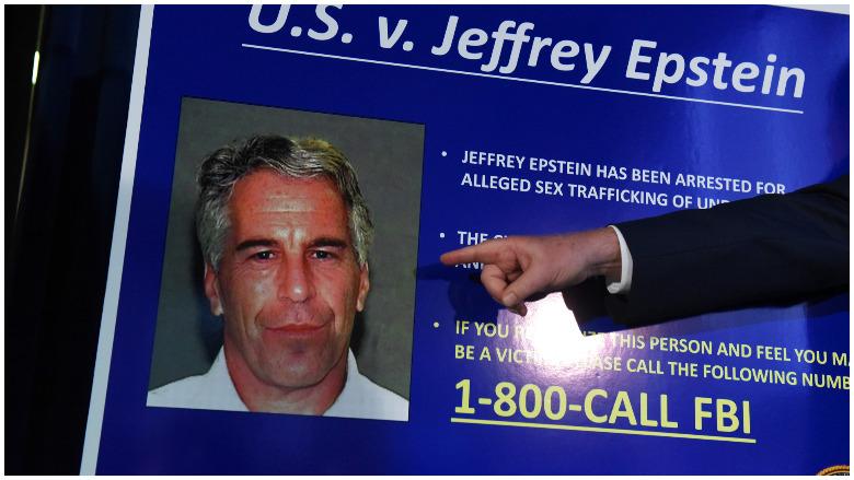 jeffrey epstein hyoid