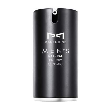 liquid foundation for men